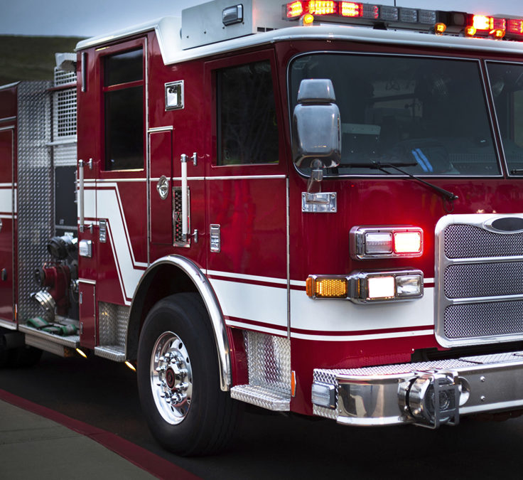 LA-MSID working with Lee County, Lehigh fire district to work out issues